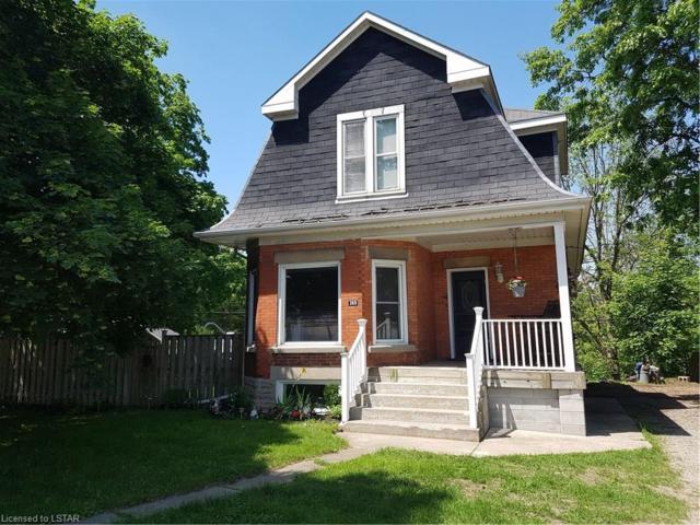 369 Talbot Street E, Aylmer, ON N5H 1J1 (MLS #200840) :: Sutton Group Envelope Real Estate Brokerage Inc.
