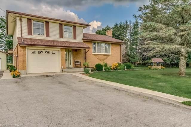 5346 Cobble Hills Road, Zorra (Twp), ON N0M 2M0 (MLS #216466) :: Sutton Group Envelope Real Estate Brokerage Inc.