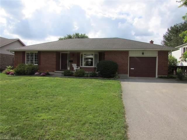 56 Anne Street, Aylmer, ON N5H 3A2 (MLS #222074) :: Sutton Group Envelope Real Estate Brokerage Inc.