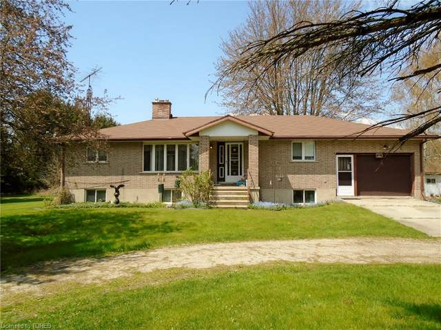 222 Burford-Delhi Townline Road, Brantford, ON N0E 1R0 (MLS #235438) :: Forest Hill Real Estate Collingwood