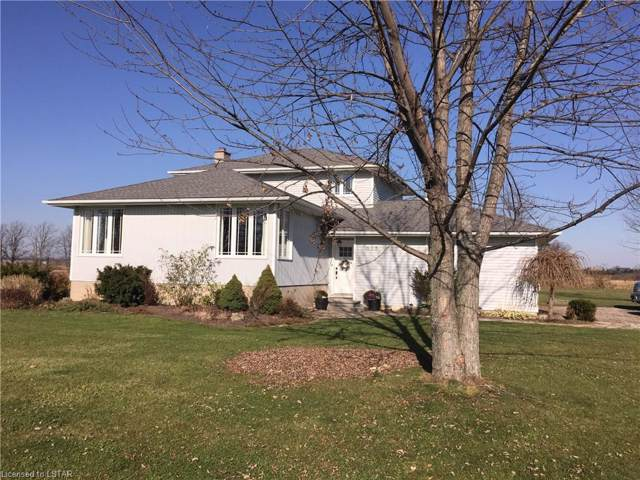 615 Sobie Road, Grimsby, ON L0R 1B2 (MLS #241571) :: Sutton Group Envelope Real Estate Brokerage Inc.