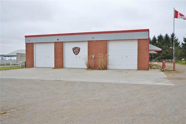 9036 Springfield Road, Aylmer, ON N5H 2R1 (MLS #252133) :: Sutton Group Envelope Real Estate Brokerage Inc.
