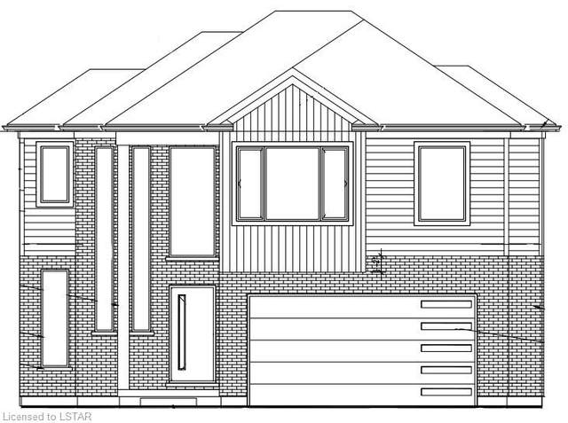 41543 Florence Court, Southwold, ON N5P 4L3 (MLS #257817) :: Forest Hill Real Estate Collingwood