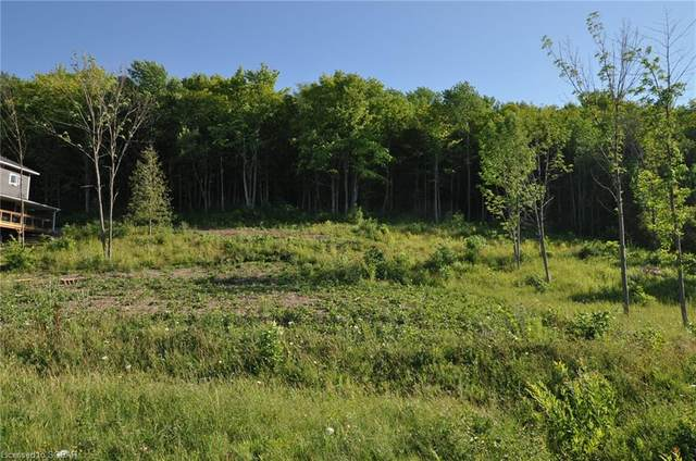 2 Starlight Lane, Meaford, ON N4L 1W7 (MLS #276145) :: Forest Hill Real Estate Collingwood