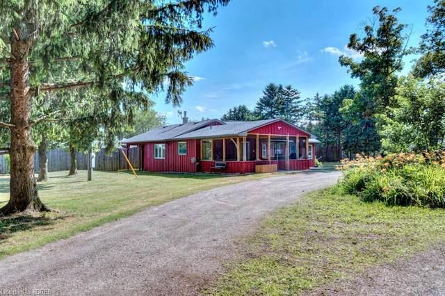 11887 Elliott Road, Bayham, ON N4G 4G8 (MLS #276932) :: Forest Hill Real Estate Collingwood