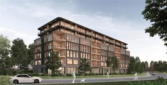 75 Ormond Street S, Thorold, ON L2V 3E9 (MLS #30788497) :: Envelope Real Estate Brokerage Inc.
