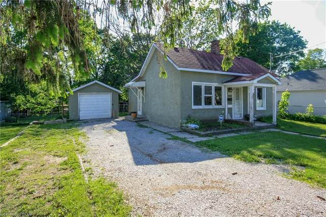 82 Peel Street, Barrie, ON L4M 3L4 (MLS #30808222) :: Forest Hill Real Estate Inc Brokerage Barrie Innisfil Orillia