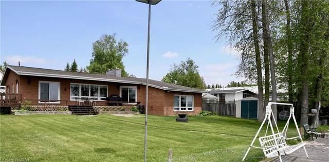 3 Crawford Street, Oro-Medonte, ON L0L 2E0 (MLS #30810771) :: Forest Hill Real Estate Inc Brokerage Barrie Innisfil Orillia