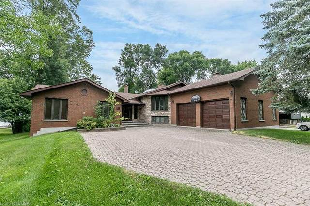 16 Thicketwood Place, Brechin, ON L0K 1B0 (MLS #30822894) :: Forest Hill Real Estate Inc Brokerage Barrie Innisfil Orillia