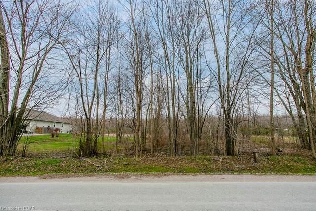 230 Bayshore Drive, Ramara, ON L0K 1B0 (MLS #30828431) :: Forest Hill Real Estate Inc Brokerage Barrie Innisfil Orillia
