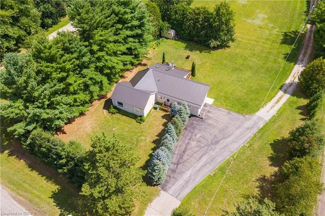 1344 Mcdowell Road E, Simcoe, ON N3Y 4K5 (MLS #40008635) :: Forest Hill Real Estate Collingwood