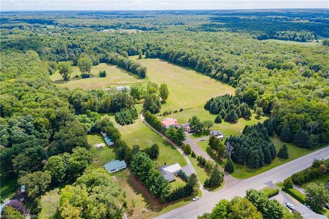 1344 Mcdowell Road E, Simcoe, ON N3Y 4K5 (MLS #40008652) :: Forest Hill Real Estate Collingwood