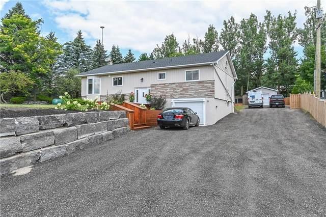 5527 Trafalgar Ridge, Erin, ON N0B 1T0 (MLS #40012323) :: Forest Hill Real Estate Collingwood