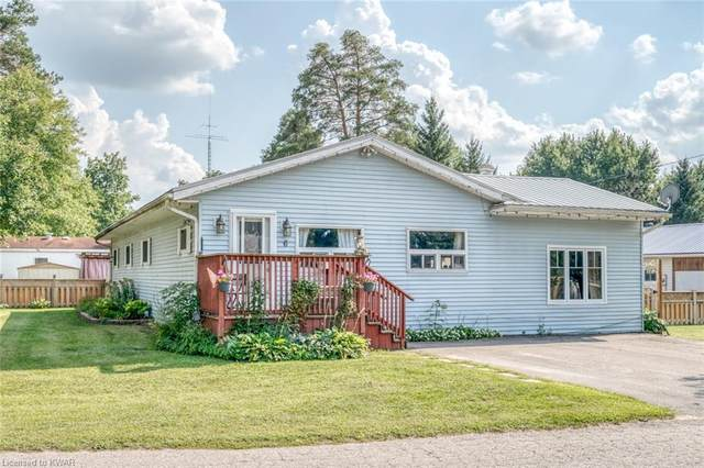 746112 Township 4 Road (#6 On First St, Woodstock, ON N4S 7V9 (MLS #40013654) :: Forest Hill Real Estate Collingwood