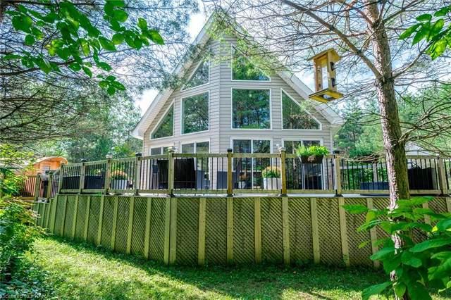 7 Morningside Place, Cavan-Monaghan, ON L0A 1G0 (MLS #40016314) :: Forest Hill Real Estate Collingwood
