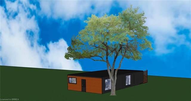 12 S Hill Road, Freelton, ON N0B 2J0 (MLS #40017846) :: Forest Hill Real Estate Collingwood