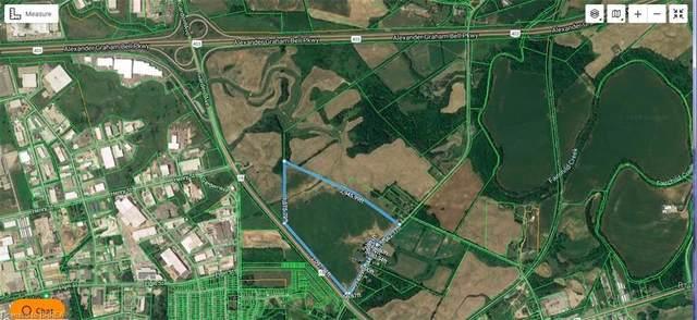 216 Johnson Road, Brantford, ON N3T 5M1 (MLS #40025263) :: Forest Hill Real Estate Collingwood