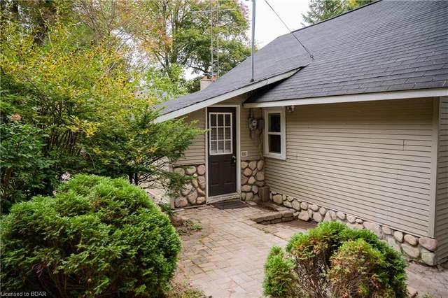 1282 Line 15 . N, Oro-Medonte, ON L3V 6H2 (MLS #40027020) :: Forest Hill Real Estate Collingwood