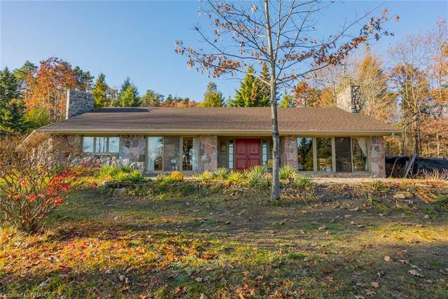 41 Hillview Road, Brighton, ON K0K 1H0 (MLS #40043447) :: Sutton Group Envelope Real Estate Brokerage Inc.