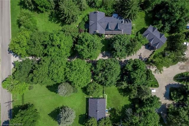 5506 Blind Line, Burlington, ON L0P 1B0 (MLS #40046112) :: Sutton Group Envelope Real Estate Brokerage Inc.