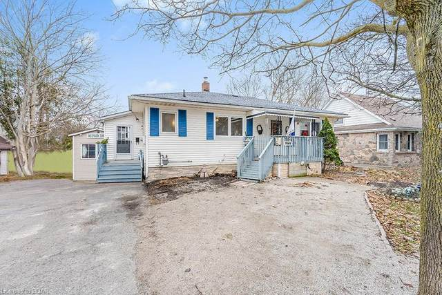 7845 Yonge Street, Innisfil, ON L9S 1K8 (MLS #40048449) :: Forest Hill Real Estate Inc Brokerage Barrie Innisfil Orillia