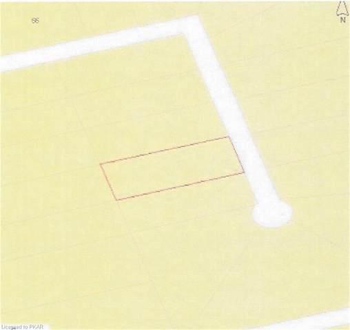 PART 23 Autumn Road, Trent Hills, ON K0K 3K0 (MLS #40061212) :: Envelope Real Estate Brokerage Inc.