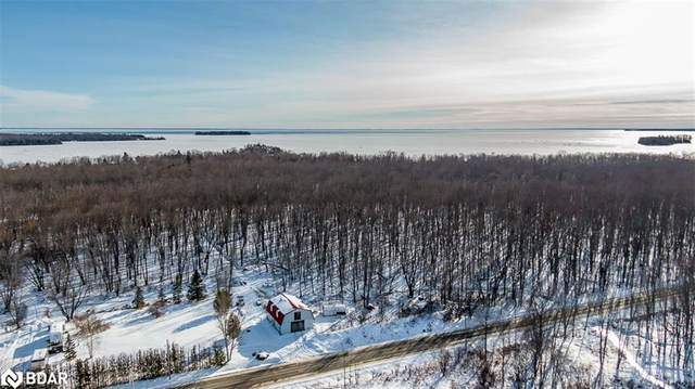 4572 Anderson Avenue, Ramara, ON L3V 0S1 (MLS #40064683) :: Forest Hill Real Estate Inc Brokerage Barrie Innisfil Orillia