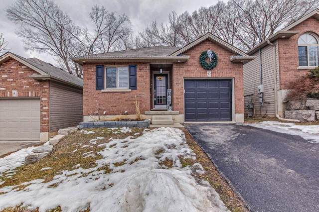10 Rushton Avenue, Brantford, ON N3R 0A6 (MLS #40070503) :: Sutton Group Envelope Real Estate Brokerage Inc.