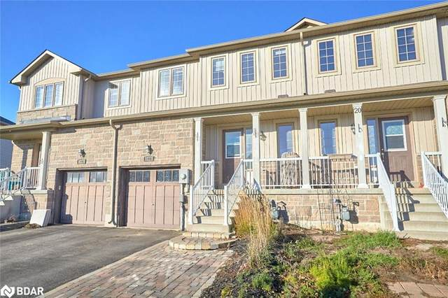 22 Admiral Crescent, Angus, ON L0M 1B4 (MLS #40072031) :: Forest Hill Real Estate Inc Brokerage Barrie Innisfil Orillia