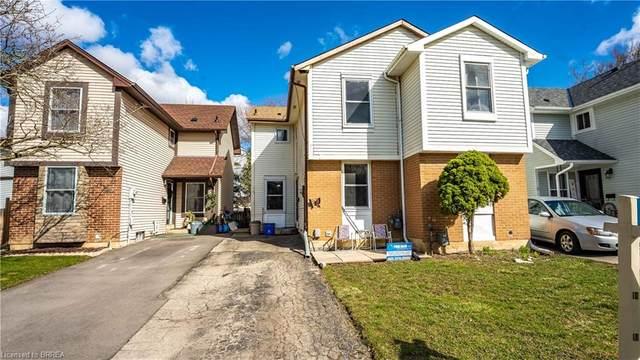 7 Enfield Crescent, Brantford, ON N3P 1B3 (MLS #40091439) :: Envelope Real Estate Brokerage Inc.