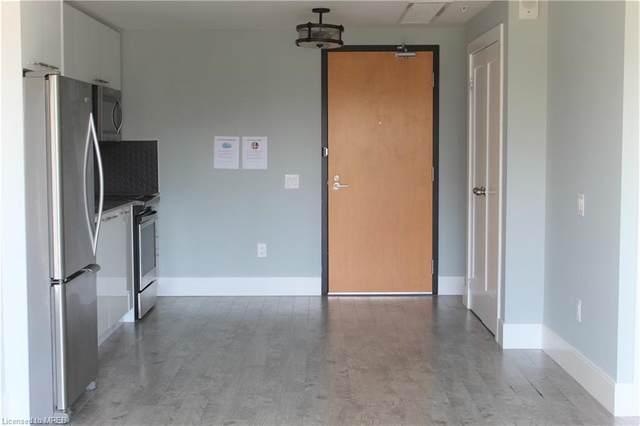 15 Prince Albert Boulevard, Kitchener, ON N2H 0C2 (MLS #40095699) :: Envelope Real Estate Brokerage Inc.