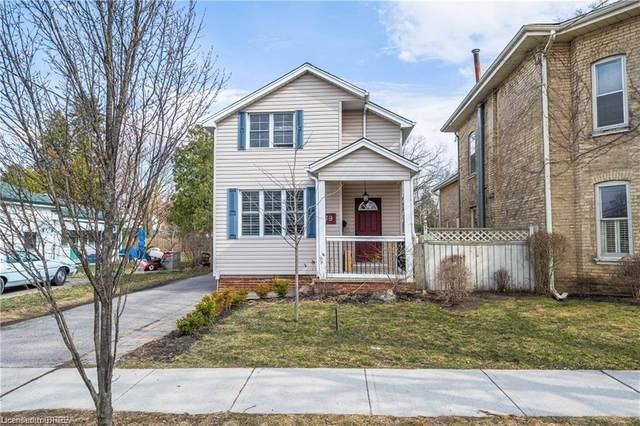79 Grand Street, Brantford, ON N3R 4B5 (MLS #40098704) :: Forest Hill Real Estate Collingwood