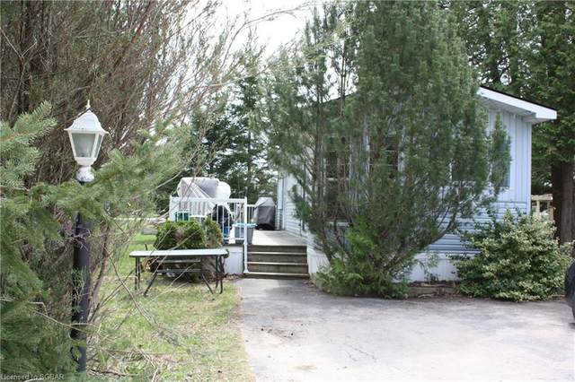 71 The Boardwalk, Wasaga Beach, ON L9Z 3A8 (MLS #40100408) :: Forest Hill Real Estate Collingwood
