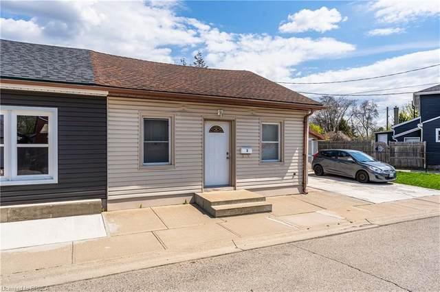 3 Halls Avenue, Brantford, ON N3T 3X2 (MLS #40100984) :: Forest Hill Real Estate Collingwood