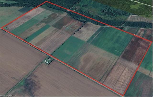 1 Jelly Road N, New Liskeard, ON P0J 1P0 (MLS #40106017) :: Forest Hill Real Estate Collingwood