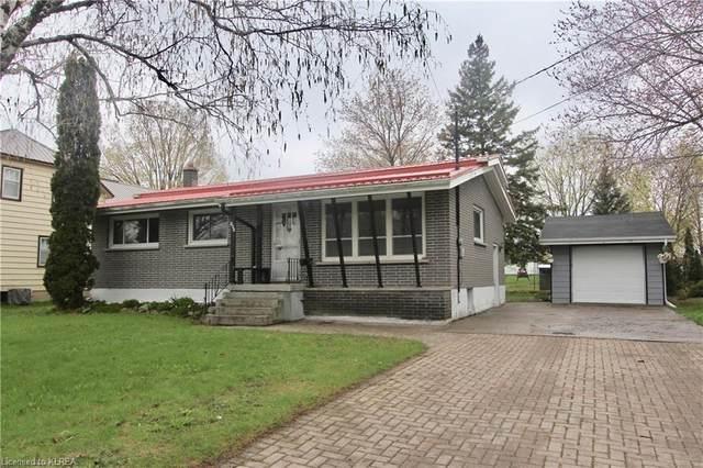 101 Adelaide Street N, Lindsay, ON K9V 4L6 (MLS #40107507) :: Envelope Real Estate Brokerage Inc.