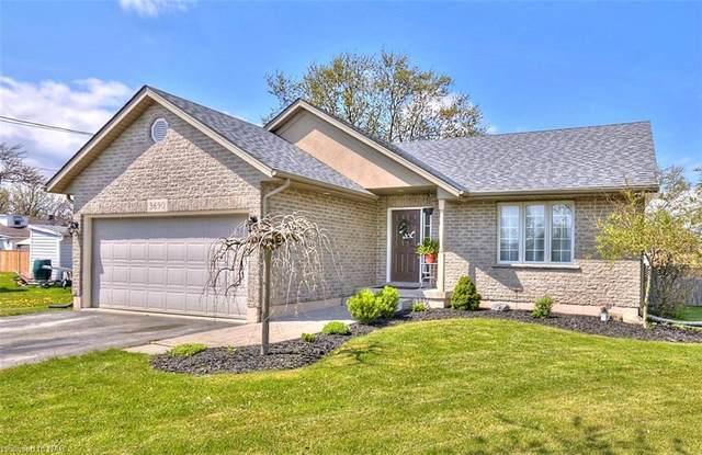 3690 Carver Street, Stevensville, ON L0S 1S0 (MLS #40108049) :: Envelope Real Estate Brokerage Inc.