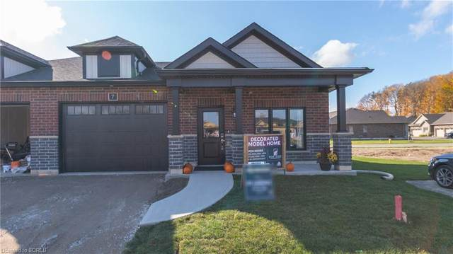 7 Grey Fox Lane, Simcoe, ON N3Y 5G9 (MLS #40109759) :: Envelope Real Estate Brokerage Inc.