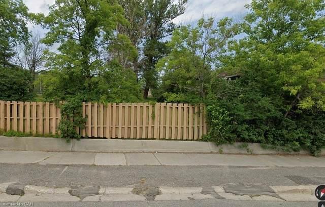 356 Riverside Drive, Sudbury, ON P3E 1H7 (MLS #40115805) :: Envelope Real Estate Brokerage Inc.