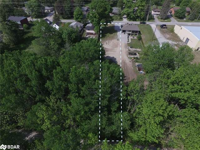 444 Sundial Drive, Orillia, ON L3V 4A6 (MLS #40120167) :: Forest Hill Real Estate Inc Brokerage Barrie Innisfil Orillia
