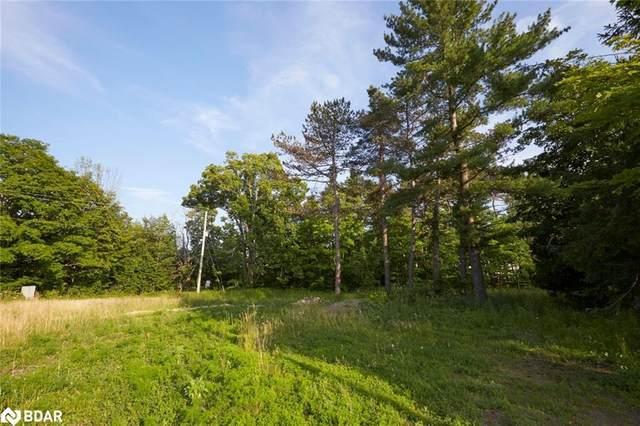 5 Moonstone Road W, Oro-Medonte, ON L0K 1E0 (MLS #40121729) :: Forest Hill Real Estate Inc Brokerage Barrie Innisfil Orillia