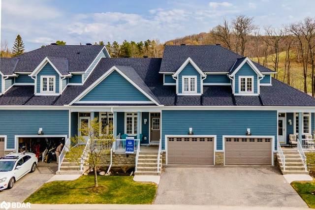 53 High Vista Drive, Oro-Medonte, ON L4M 4Y8 (MLS #40124402) :: Forest Hill Real Estate Inc Brokerage Barrie Innisfil Orillia