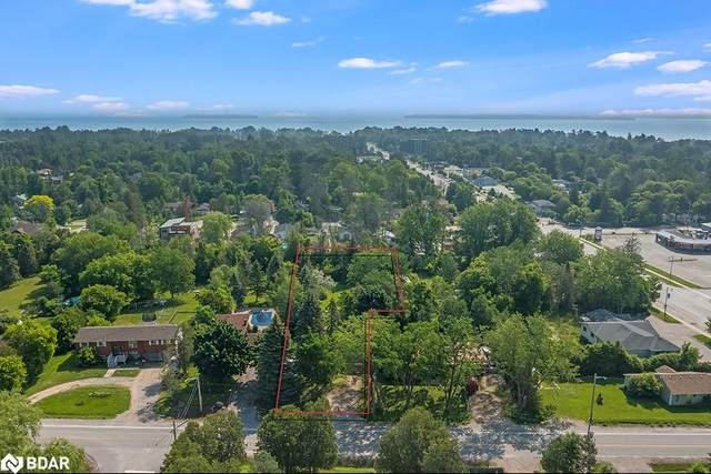 2125 Spring Street, Innisfil, ON L9S 2B5 (MLS #40127273) :: Forest Hill Real Estate Inc Brokerage Barrie Innisfil Orillia