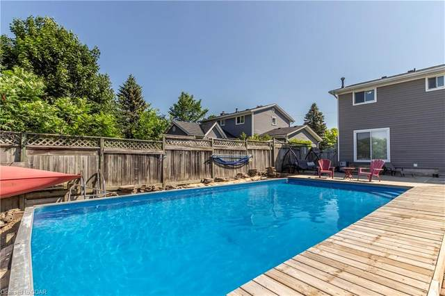 26 Pondview Crescent, Guelph, ON N1E 3K2 (MLS #40127959) :: Forest Hill Real Estate Collingwood