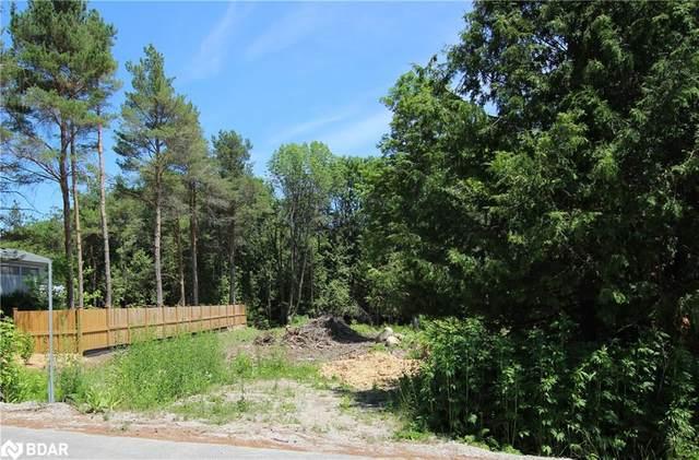17 Allen Street, Oro-Medonte, ON L0L 1T0 (MLS #40129382) :: Forest Hill Real Estate Inc Brokerage Barrie Innisfil Orillia