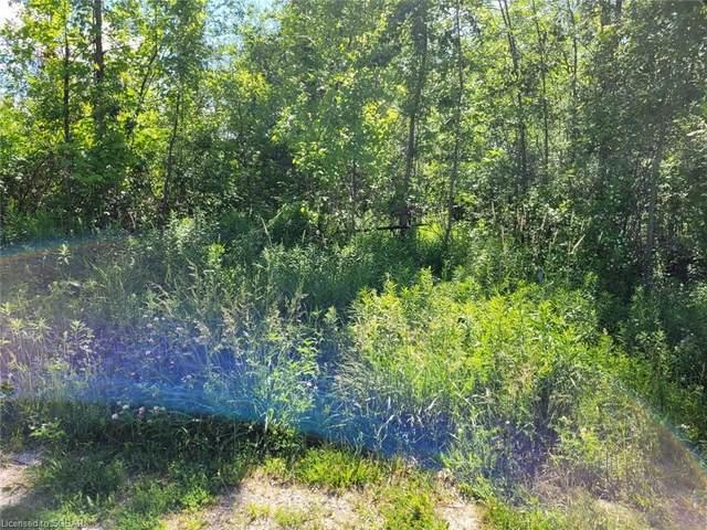 11325 26 Highway, Collingwood, ON L8Y 5H8 (MLS #40132598) :: Forest Hill Real Estate Collingwood