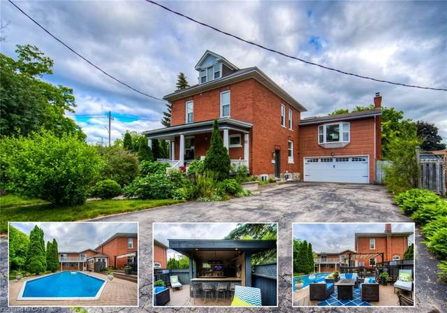 52 Rooshill Avenue, Cambridge, ON N3C 2A2 (MLS #40132768) :: Envelope Real Estate Brokerage Inc.