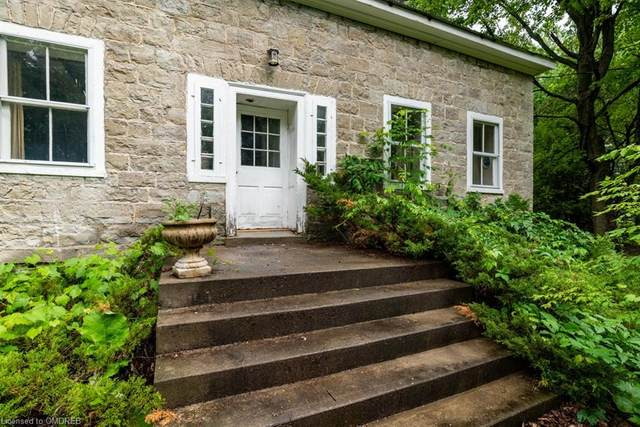 4579 Whittaker Road, Williamsburg, ON K0C 2H0 (MLS #40134156) :: Forest Hill Real Estate Collingwood