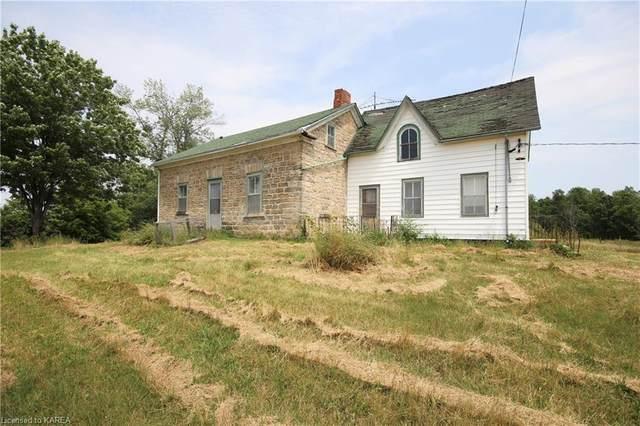 1903 Highway 15, Elgin, ON K0G 1E0 (MLS #40141699) :: Forest Hill Real Estate Collingwood