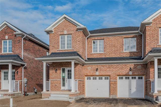 216 Ridley Crescent, Southgate, ON N0C 1B0 (MLS #40141958) :: Forest Hill Real Estate Collingwood